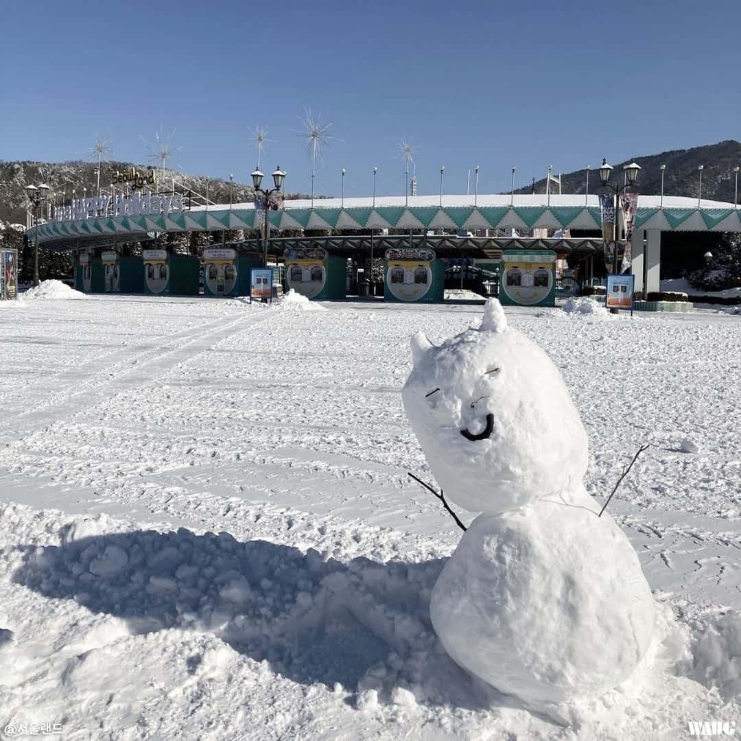 seoul-land-snow-sled-park-snowy-fun-park-2-min