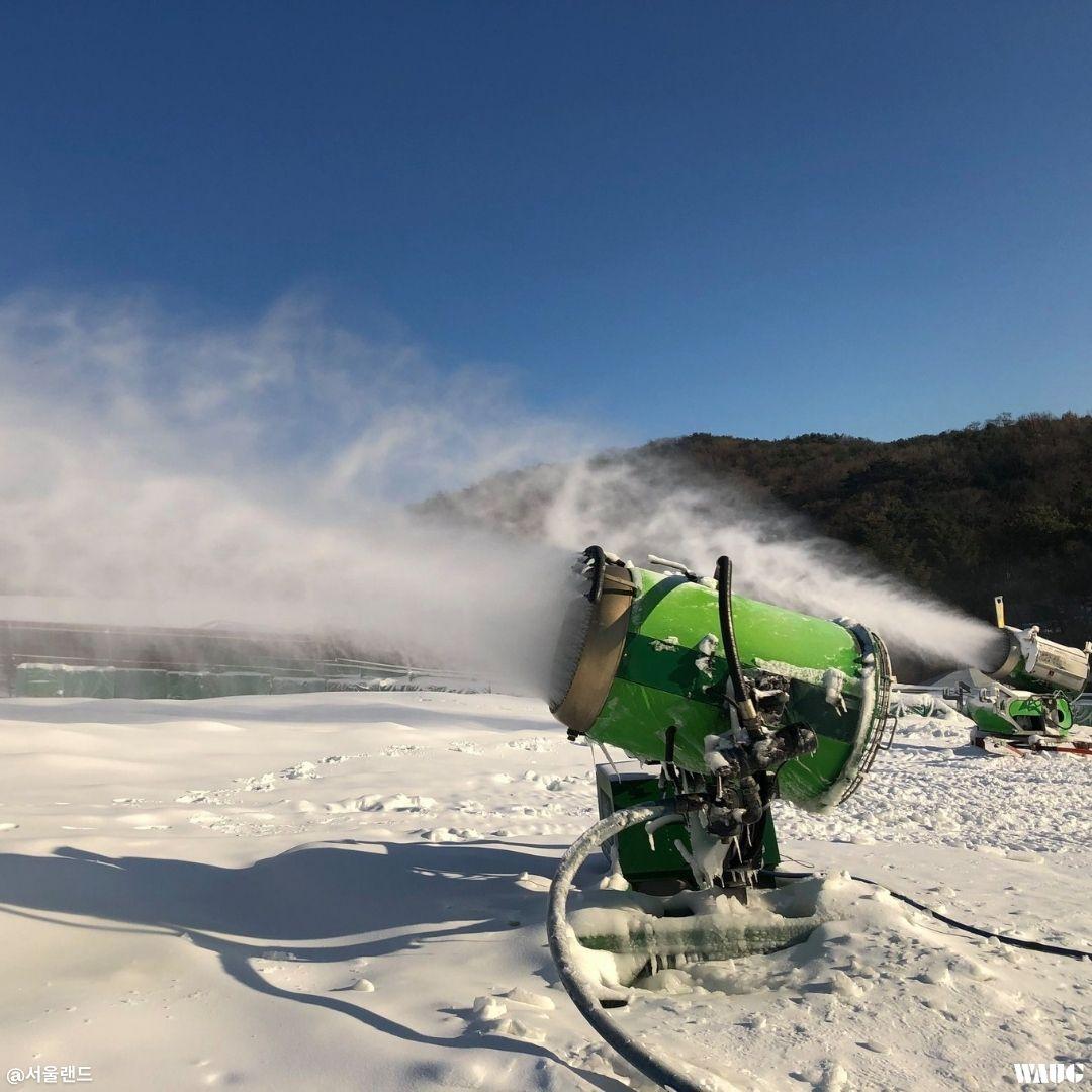 seoul-land-snow-sled-park-snowy-fun-park-3-min
