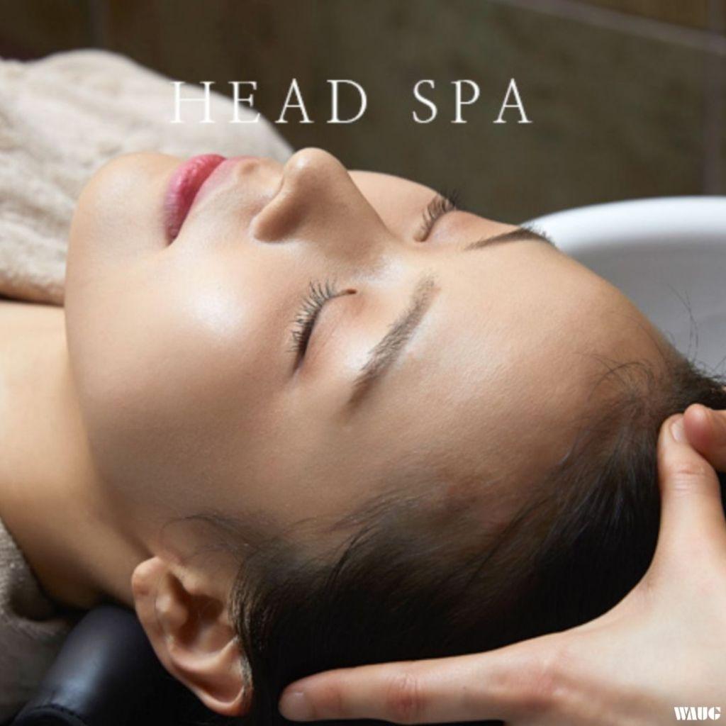 spa-1899-donginbi-haeundae-busan-review-price