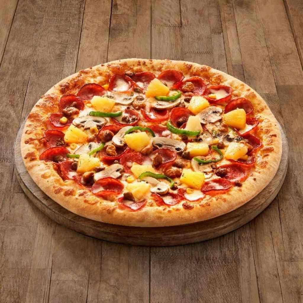 dominos-pizza-korea-menu