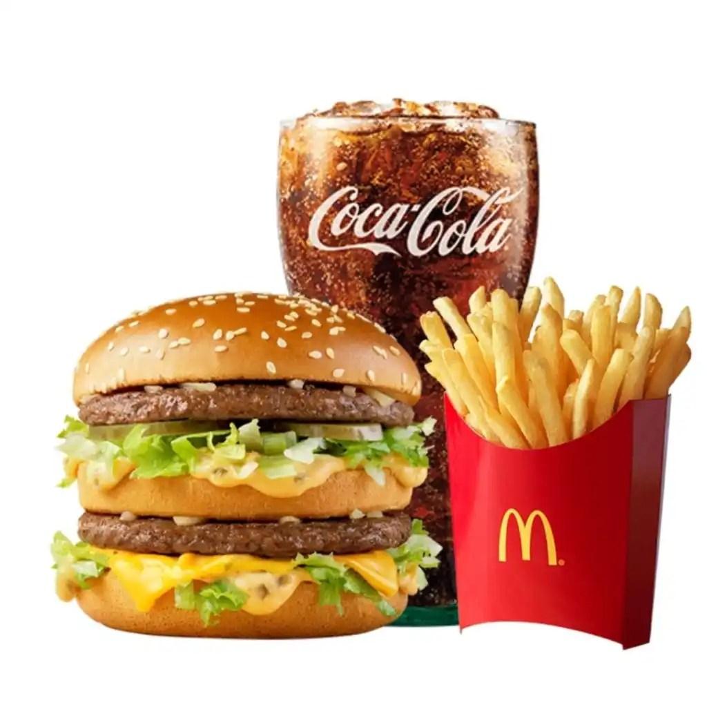 mcdonalds-korea-menu-english