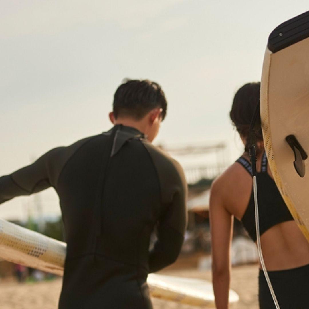 surfyy-beach