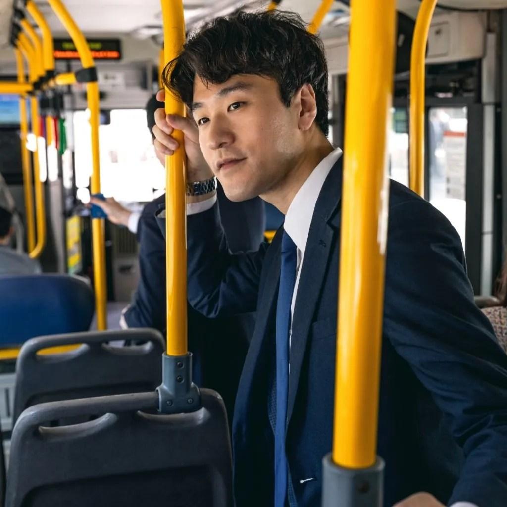 k-eta korea electronic travel authorization 4