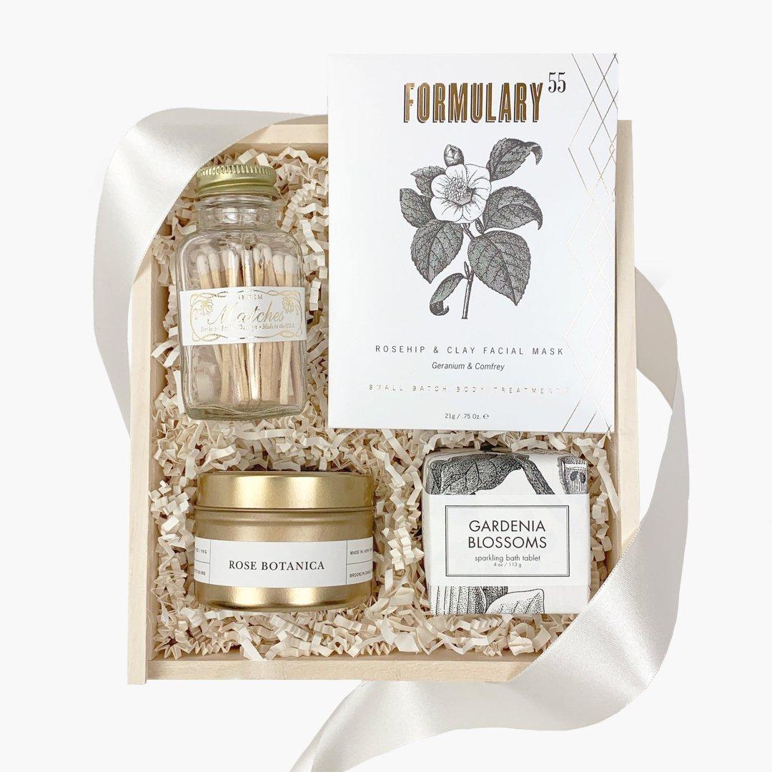 self-care-gift-box-2_2000x