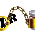 Locking down CLR