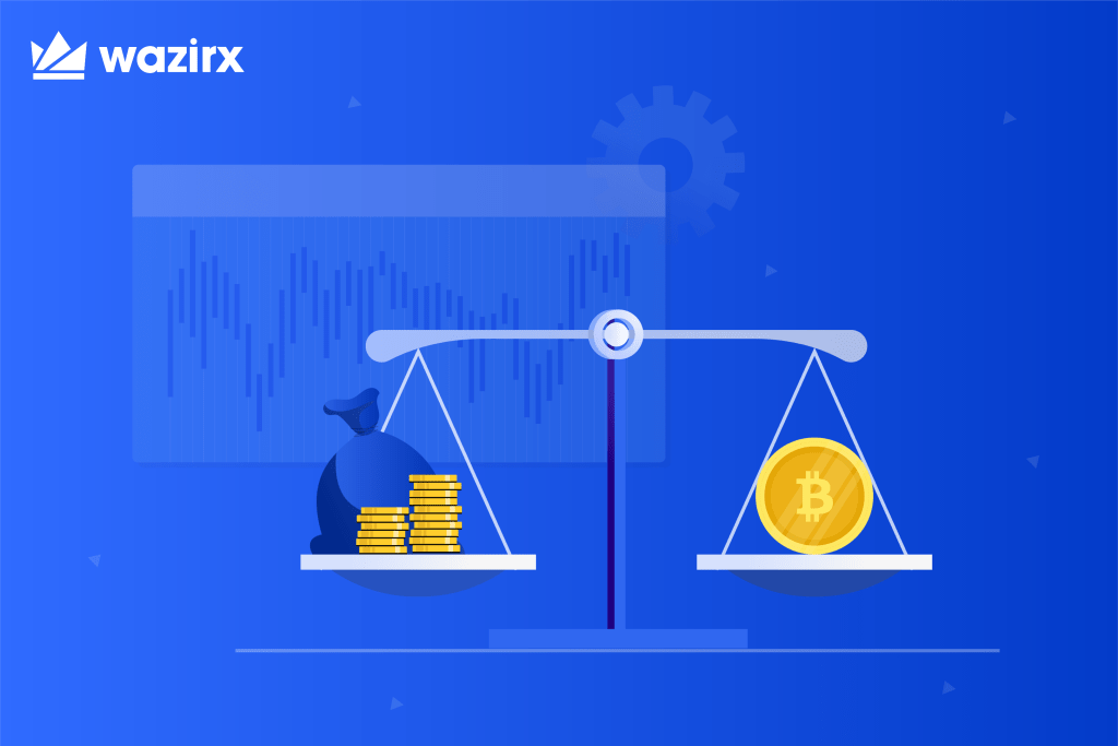 Crypto Margin Trading - Definition, Pros and Cons