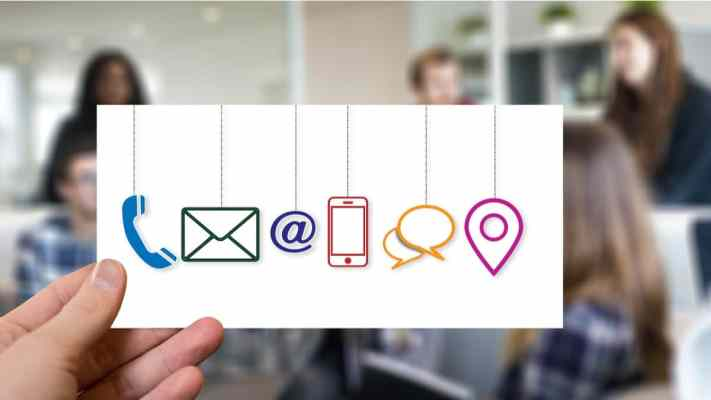 Email Marketing to Boost SEO