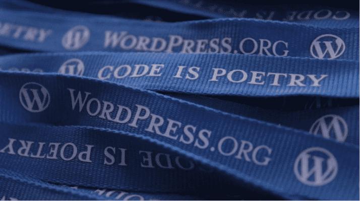 wordpress org 1