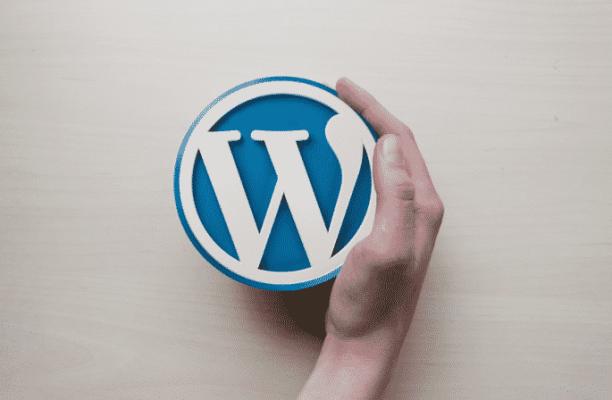 Is WordPress Good For Affiliate Marketing?