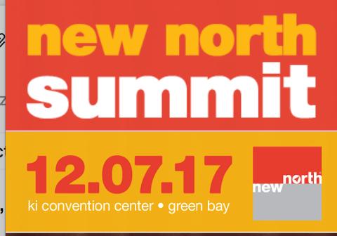 New-North-WBD-Inc