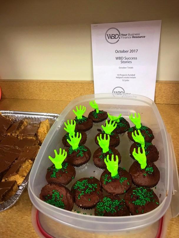 WBD-Inc-Halloween-