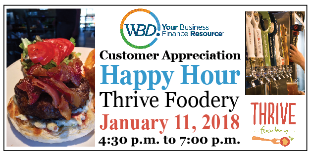 WBD-Happy-Hour-2017-Thrive-Foodery