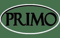 WBDMarketplace-PrimoItalian