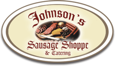 WBDMarketPlace-JohnsonsSausage