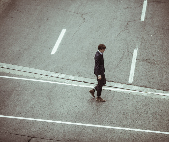 The Tragedy of Selling Yourself Short