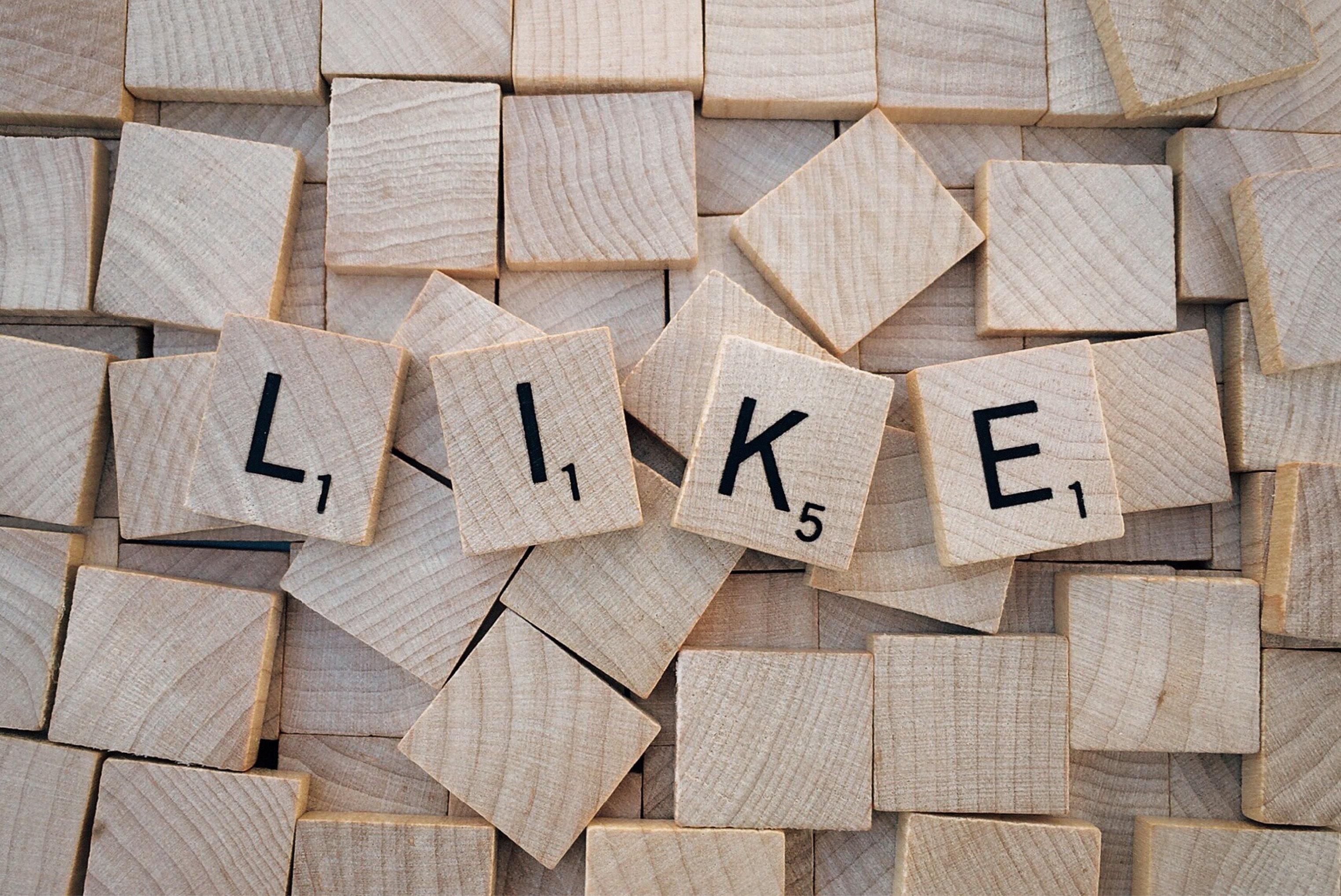 5 Essential Steps to an Extraordinary Facebook Marketing Plan