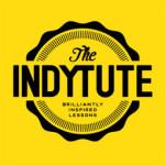 Indytute logo