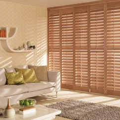 Window Blinds For Living Room Examples Of Decor Web