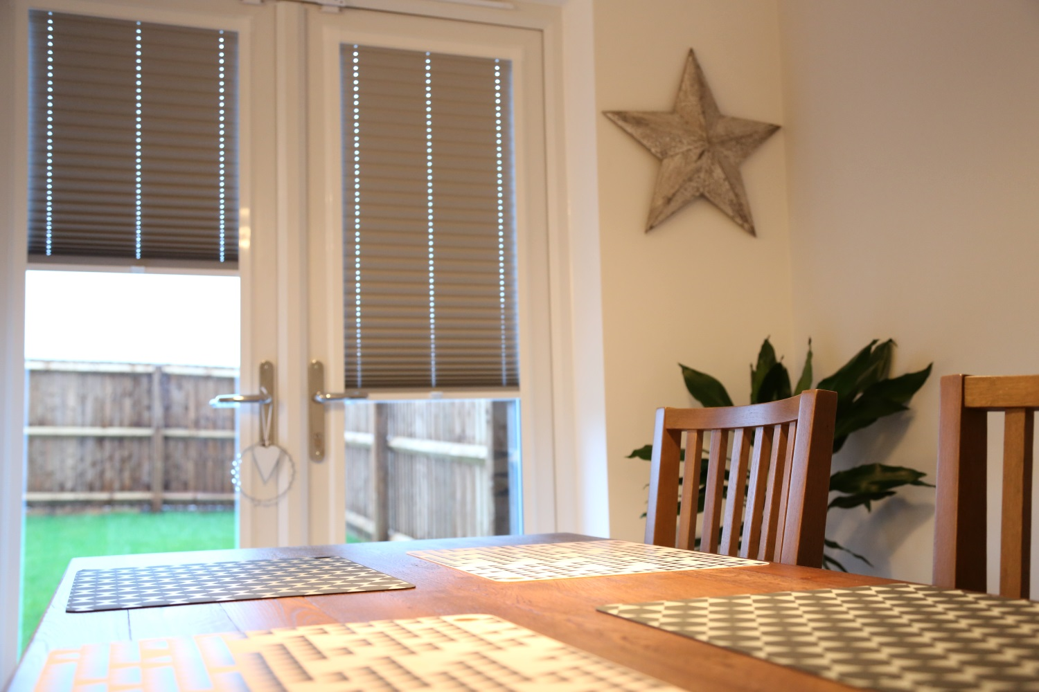 https blog web blinds com the best blinds for patio doors this winter