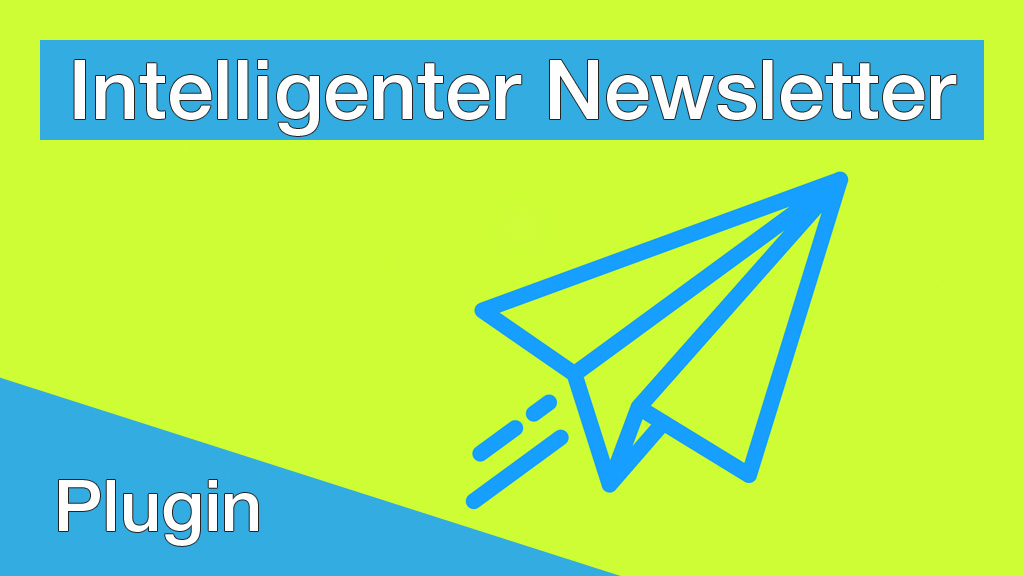 newsletter-plugin-shopware-6-intelligenter-newsletterthumbnail
