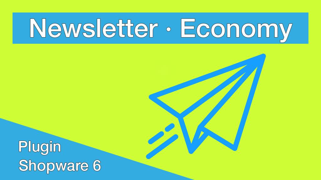 newsletter-plugin-shopware-6-economy-thumbnail