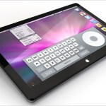 apple-tablet-ipad
