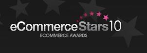 E-commerce stars 2010