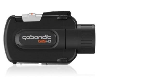 Caméra GoBandit