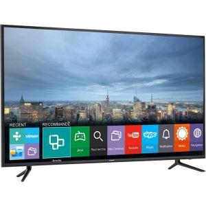 TV SAMSUNG UE55JU6000 4K 800 PQI SMART TV