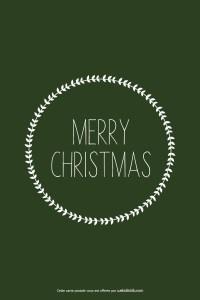Carte postale_merry christmas-01