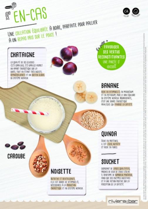 recette-boisson-vegetale-3