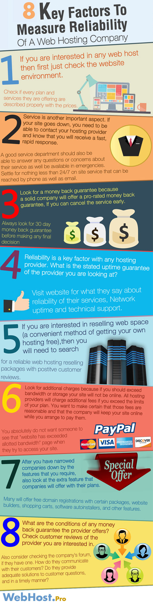 web-hosting-reliable-tips