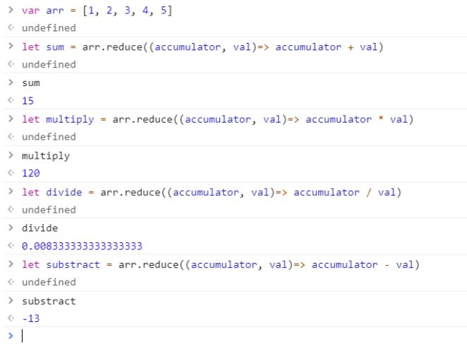 javascript-code2