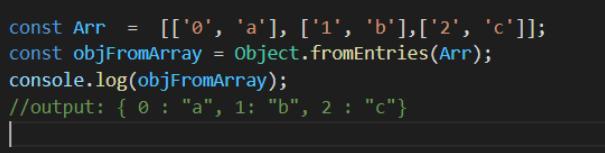 ECMAScript code-03