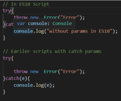 code-04