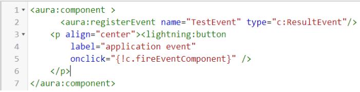 Lightning code2