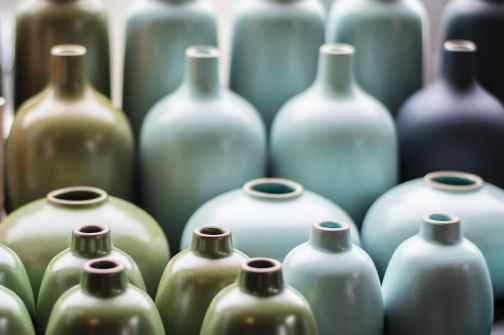 artisan céramique