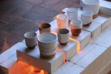 japon raku atelier artisanat