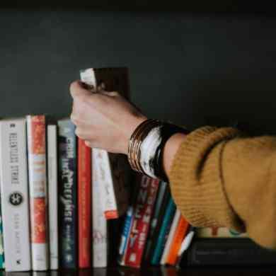 5-contenus-decouvrir-artisanat