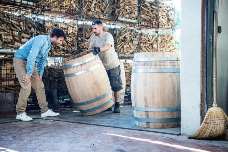 atelier-initiation-assemblage-whisky-benjamin-et-nicolas-paris