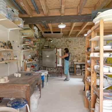 les 5 différences entre l'artisanat et l'industrie