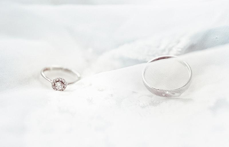 鑽石4c中的「淨度」是什麼?影響鑽石什麼呢?跟著高雄大慶珠寶來了解吧!!