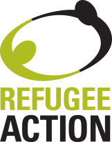 refugee-action-logo-compressed