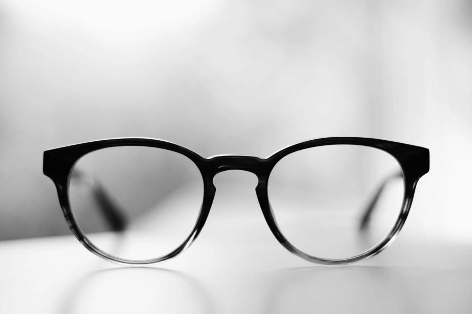 Do You Need Blue Light Blocking Glasses