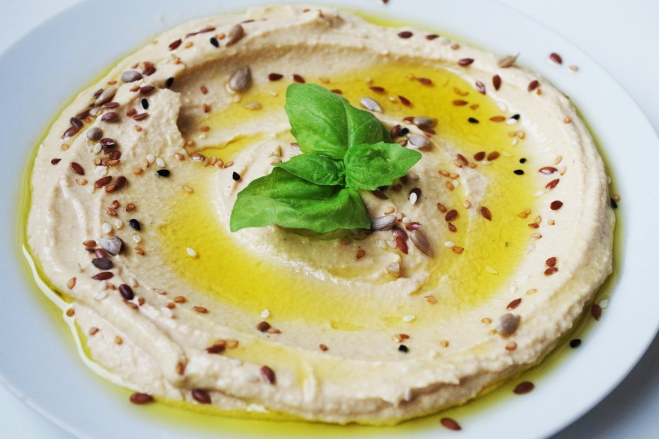 Is Hummus Good For Weight Loss Or Fattening