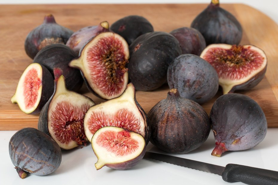 Are Figs Good For Weight Loss Or Fattening