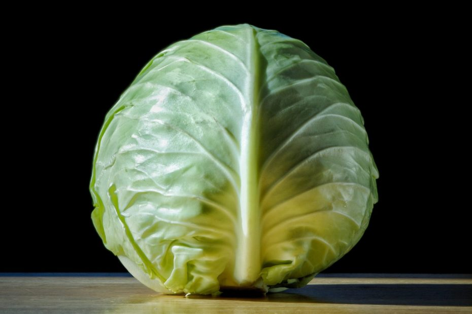 Is Cabbage Good For Weight Loss