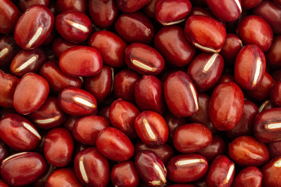 Are Adzuki Beans Good For Weight Loss