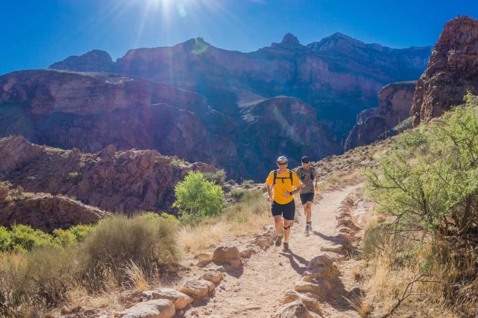 17 Helpful Benefits Of Running