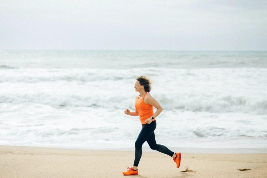 18 Impressive Benefits Of Jogging